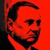 Под прикрытием миссии ОБСЕ в Украине работает не просто сотрудник посольства РФ, а агент российских спецслужб? - Цензор.НЕТ 4305
