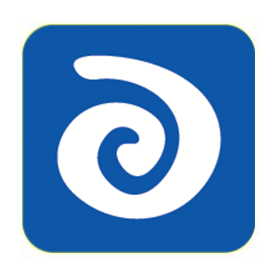 @Ozone_Networks