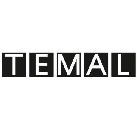 Kuvahaun tulos haulle logo temal