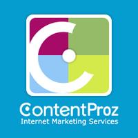 ContentProz