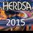HERDSA2015