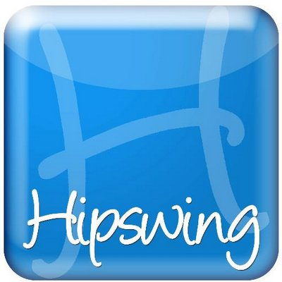 Hipswing Ents | Social Profile