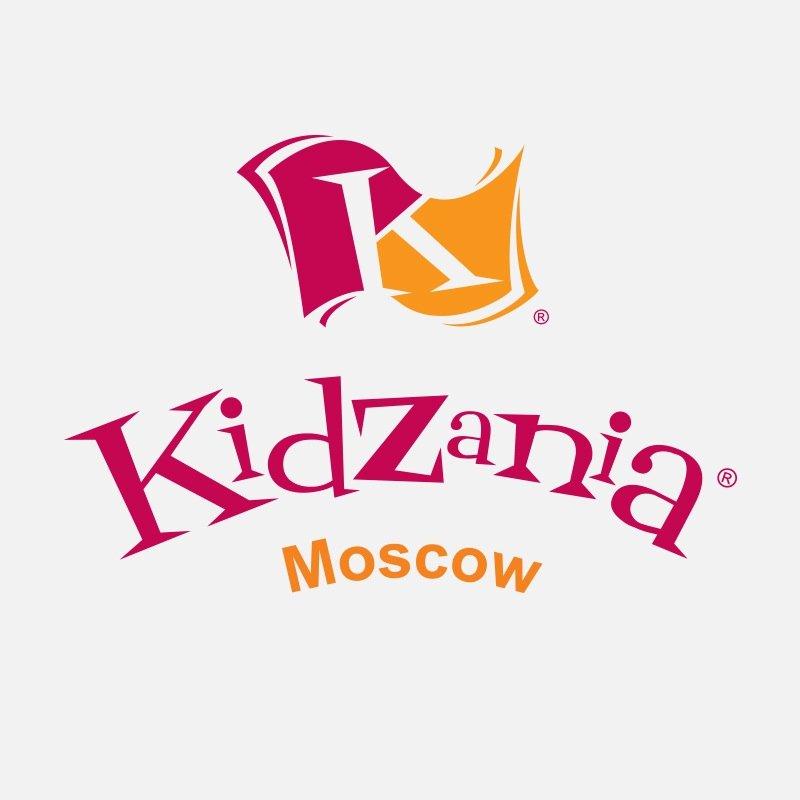 @KidZaniaMoscow