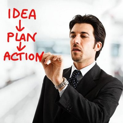 Image result for business dynamics in today's world