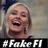 FakeChloeR