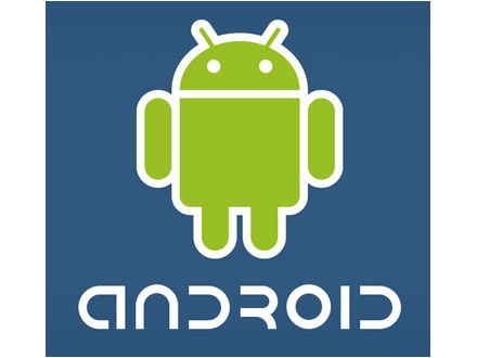 Android News Social Profile