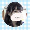 miina (@0118Sana) Twitter