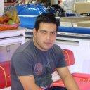 AMAN ULLAH KHAN (@03009111130) Twitter