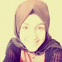 Büşra Kırmızıgül (@5Carsuubbs) Twitter