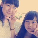 つつい みゆ (@0323_flower) Twitter