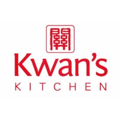 Kwan S Kitchen Okc