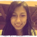AsTriD .-. (@0995yes) Twitter