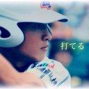 ✱ゆり✱野球垢✱ (@0526_yur) Twitter