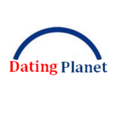 Adult x dating profiles in Perth