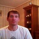 malishev sergey (@1977Malishev) Twitter