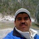 jose cruz (@0226Chuy) Twitter