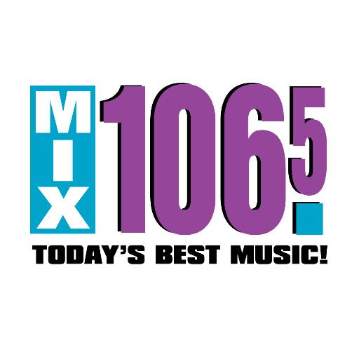 @Mix1065FM