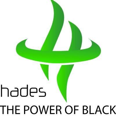 Hades Hadescyber Twitter