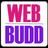 Web Budd