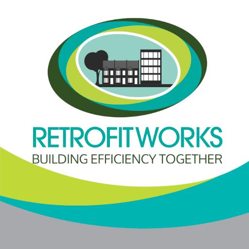 RetrofitWorks