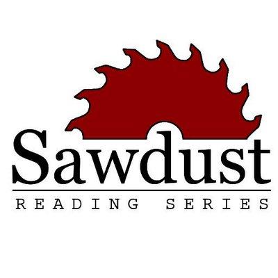 The Sawdust Series (@SawdustSeries) | Twitter