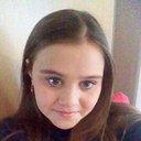 Aloena Schesler (@57b02d52459b4f8) Twitter