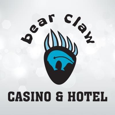 casino calw