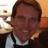BillMalchisky avatar