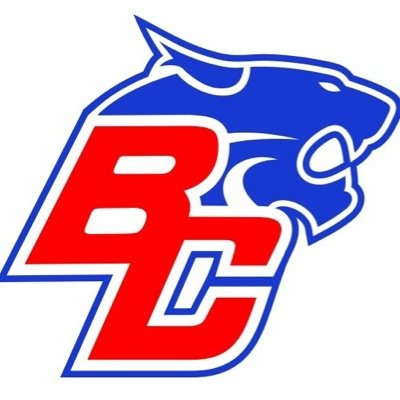 boyd county middle on twitter girls soccer sign up sheet in the