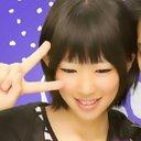 *k-hono* (@0826Hono) Twitter