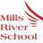 Mills River School