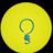 The Light Digital twitter profile