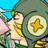 Cox_of_Seagulls