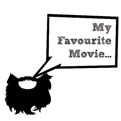 MY FAVOURITE FILMS – top 250