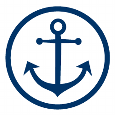 Image result for anchor