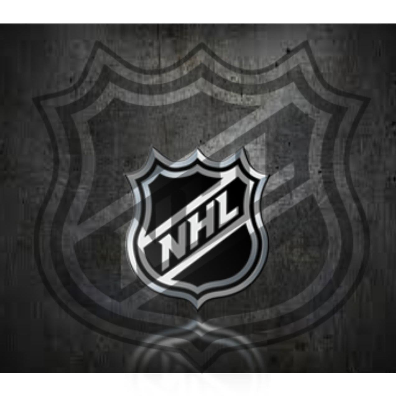 Nhl wallpaper nhlwallpapers twitter nhl wallpaper sciox Choice Image