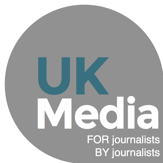 UK Media Social Profile