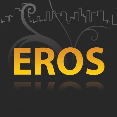 eros seattle