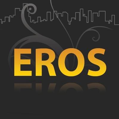 Eros tampa