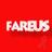 Fareus