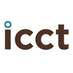 The   ICCT Profile Image