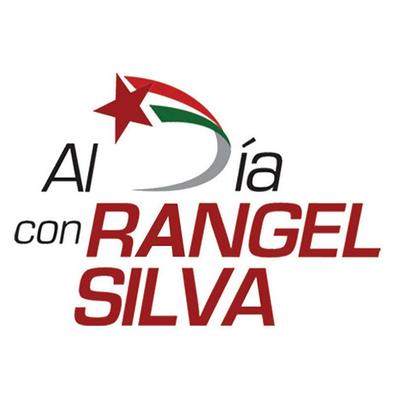Al Día Rangel Silva (@RangelAlDia) | Twitter