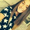 Anastasia♥ (@11nevermind11) Twitter