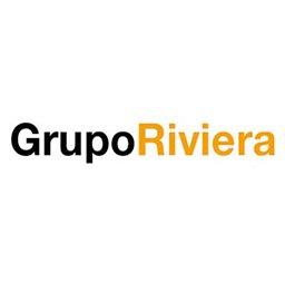 @RivieraGrupo