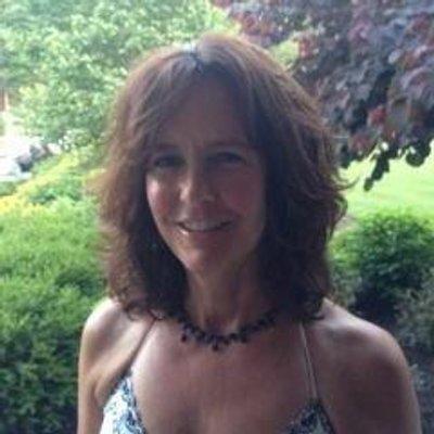 Pam Kastner (@liv2learn) Twitter profile photo