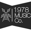 1978 Music Co. (@1978MusicCo) Twitter