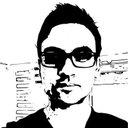 Alex (@alexoutloud) Twitter