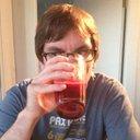 Aaron May - @yodamay - Twitter