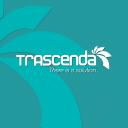 Photo of Trascenda's Twitter profile avatar