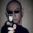 glock929rr